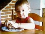 Mon ptii boudiin - Blog de TOutesmaviie66