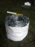 Barbed Wire Products, Barbed Wire Suppliers, Manufacturers & Exporters at OKorder.com