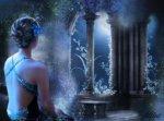 le blog de A-Minuit--Sous--la--Lune
