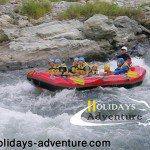 White Water River Rafting Nepal, Water Adventure in Nepal. | Holidays adventure in Nepal, Hiking, Trekking in Nepal, Himalayan trekking & tour operator agency in Nepal.