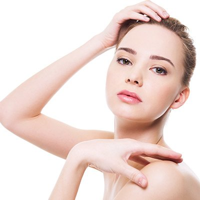 What Is Skin Rejuvenation and How It Can Be Achieved - Laser Skin Care