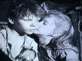 Jeux Interdits ( Romance) - Narciso Yepes