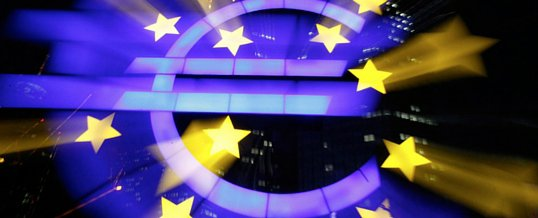 Doing Business in Eurozone? Here are 5 jurisdictions