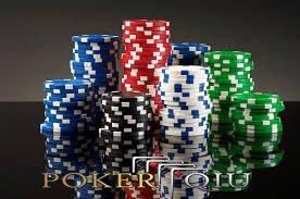Pokerqiu Situs Resmi Dan Terpercaya
