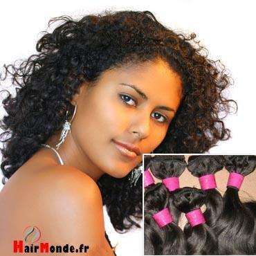 Acheter en ligne des extension de cheveux - tissages brésilien - Bas-Rhin, Alsace - Chezmatante.fr