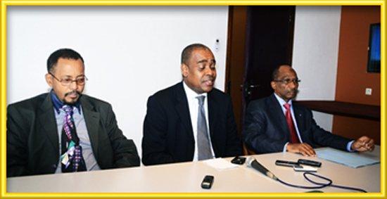 Politique: Coup d'Etat institutionnel | La Nation