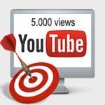 Buy Youtube Views - Real and Targeted Views for Cheap Prices