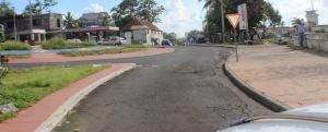 Actualité des Comores / Les transporteurs en commun entament une grève illimitée depuis hier / Al-Watwan, quotidien comorien