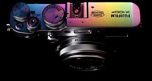 vizown: Member profile: Digital Photography Review: Digital Photography Review
