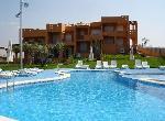 """Annonce """"Location appartement de vacances en Espagne"""""""