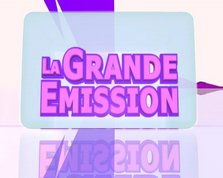 Shem de l'Art 2 Fer (Toulon) :