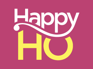 The 'Not Face' Is Universal Expression For Negative Response – Happy Ho