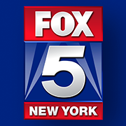 STAR PEOPLE CROWN: ROSANNA SCOTTO, GREG KELLY ,DARI ALEXANDER AND STEVE LACY ON FOX5 NEW YORK