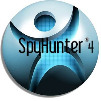 SpyHunter 4 crack With Path Free Download Latest