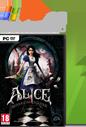 Alice : Retour au Pays de la Folie : American McGee's Alice 2 - EA Games