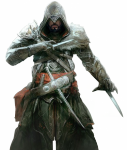 Assassin's Creed - Revelation