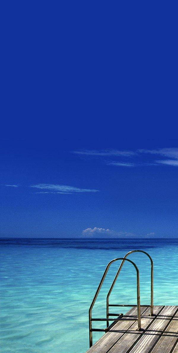 Voyage Privé : séjour luxe, vacances haut gamme et vente privée sur internet