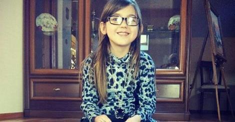 Le ravisseur présumé de la petite Berenyss arrêté INFO RTL - Un homme d'une cinquantaine d'années, soupçonné d'avoir enlevé la semaine dernière la petite Berenyss, 7 ans, a été arrêté ce mardi 28 avril.  www.rtl.fr
