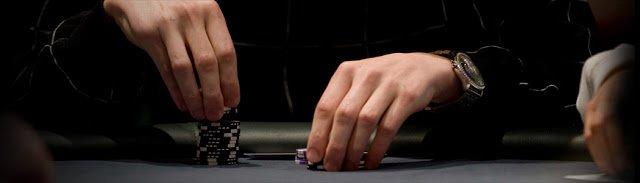 Keuntungan Penggunaan Poker Online Indonesia Terbaik - Agen Poker Online Tepercaya