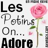 le blog de LesPotinsOnAdore
