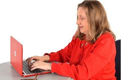 O Que Escrever Num Blog