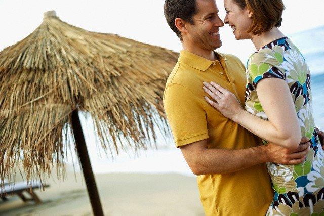 Goa Declared the Best Honeymoon Destination in India