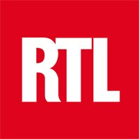 Album RTL de l'année 2015 - RTL