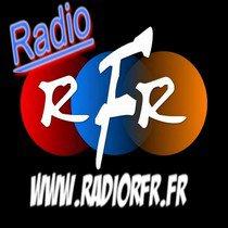 Association Radio RFR Fréquence Rétro