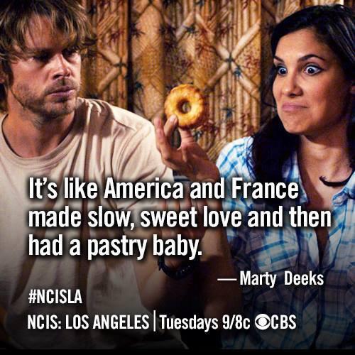 Blog de NCIS-Los-Angeles1703