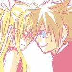 le blog de LucyXLoki