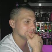 Arnaud Mine | Facebook