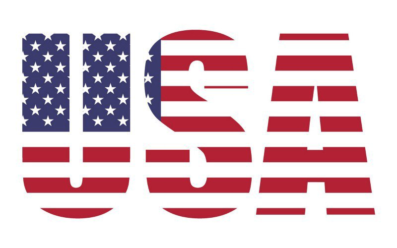 USA: le paradis fiscal le plus solide du monde – ICO Services – Medium