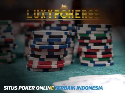 CaraDownloaad Apk Poker Online Indonesia Di Situs Internet