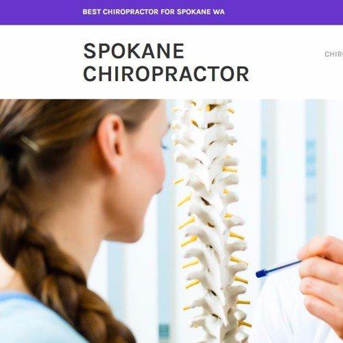 Finding A Good Chiropractor In Spokane WA