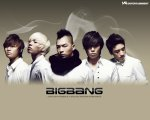 Big Bang is VIP