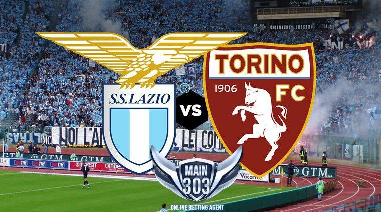 Prediksi Lazio VS Torino Piala Dunia Rusia 2018 |