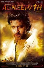Agneepath (2012) - Watch Hindi Movies Online Free