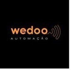 "Eduardo Valente on Instagram: ""Look who just followedme! on #Instagram @wedooautomacao [#JõaoPessoa #Paraiba #SãoPaulo]- #Americadosul #wedooautomacao #Wedoo #Automação…"""