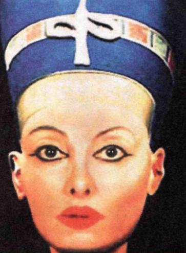 Для всех и обо всем: horrors of plastic surgery