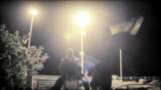Publié par Tyran't i sur www.clip-mizik.tv
