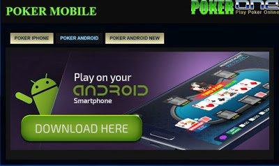 Cara Dapatkan Poker Games Online Dengan Mudah ~ POKER1ONE AGEN JUDI TERPERCAYA INDONESIA