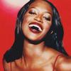 Ta première source française au quotidien sur la célèbre mannequin Naomi Campbell depuis 2009.