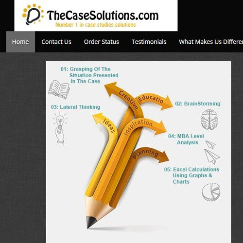 Best Ways To Read And Do Case Studies