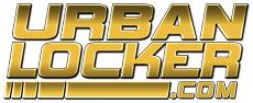 UrbanLocker.com : bonne affaires