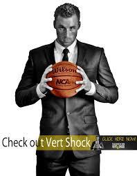 Vert Shock program Review – How it Works?