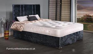 Bedroom Furniture London and Essex | Furniture Lifestyle