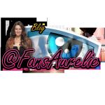 le blog de FansAurelie