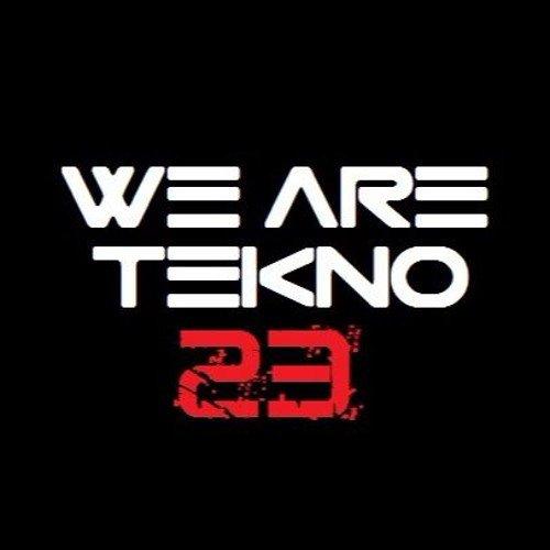 H23Tek - We Are TeKno 23 (OldSkool)_ (Free Download)