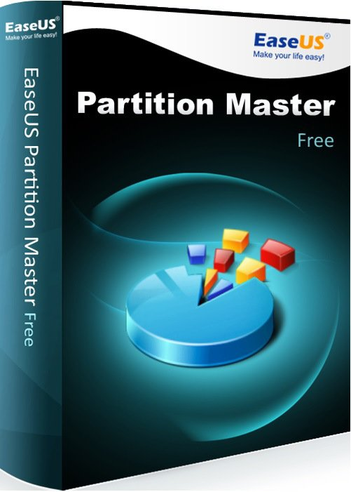 EaseUs Partition Master 10.5 Crack All Edition Keys Free