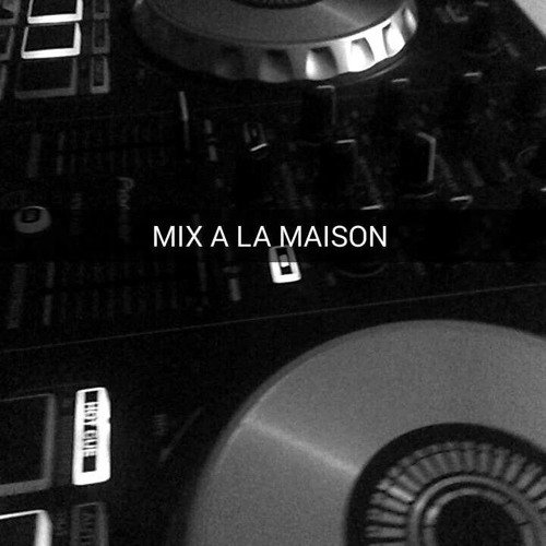 Mix a la Maison    So Funk - SoundCloud